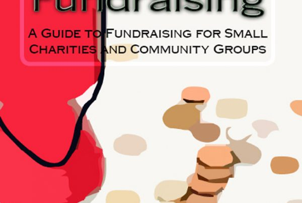 Smart Fundraising